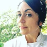 Im Kelly Cook, a professional caterer and personal/private chef. Well trained and possibly perfect for you!