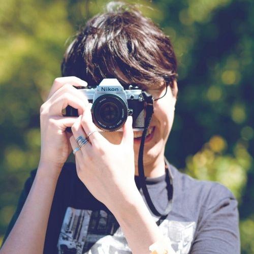 Photographer Provider David W's Profile Picture