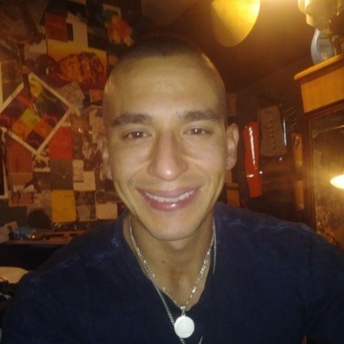 Pet Care Provider Jason O's Profile Picture