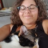 Pet sitter with lots of experience in Montreal