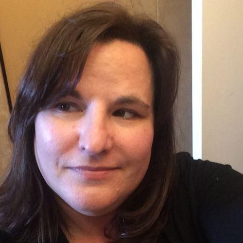 Canadian Nanny Provider Karen S's Profile Picture