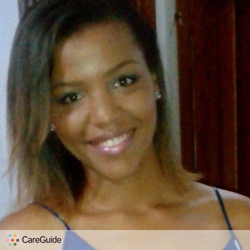 Child Care Provider Maryenne S's Profile Picture