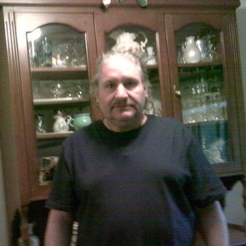 Pet Care Provider Antonio Favretto's Profile Picture
