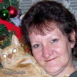 Companion And Home Care Provider