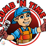 Plumber in Huntington