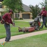 MEDINA'S Lawn Care/Landscaping
