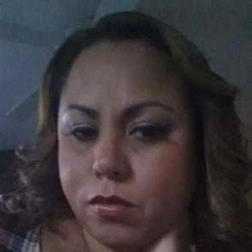 Housekeeper Provider Vanessa Montes Gallery Image 1