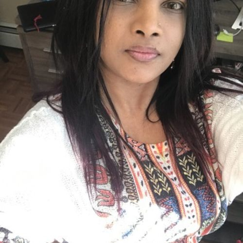 Child Care Provider Cheryl T's Profile Picture