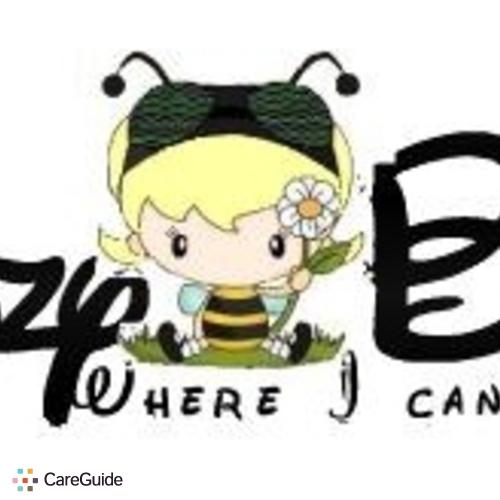 Child Care Provider Buzy Bees Child Care's Profile Picture