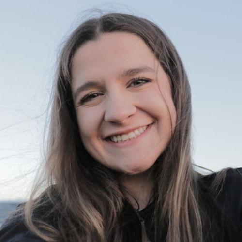 Child Care Provider Nia C's Profile Picture