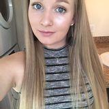 Mollie K