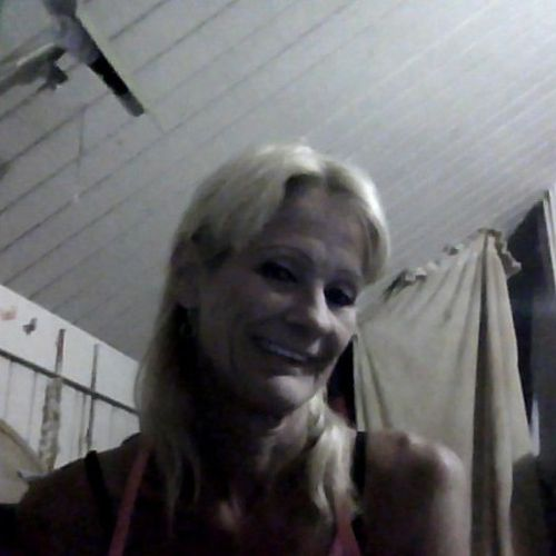 House Sitter Provider Jane E's Profile Picture