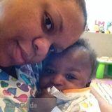 Babysitter, Daycare Provider, Nanny in Washington