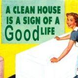 Housekeeper, House Sitter in Glen Allen