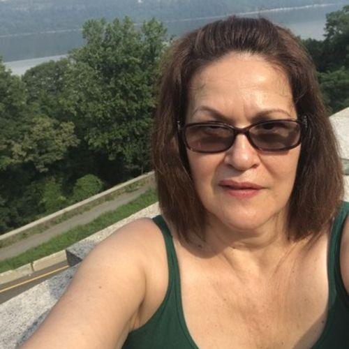 Child Care Provider Marlene Escurra's Profile Picture