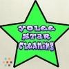 Housekeeper Provider YoLee Star Cleaning Gallery Image 1