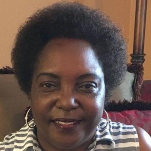 Elder Care Provider Agnes M's Profile Picture