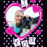 Available: Experienced in pet sitting, holistic care, dog walking, and more for various animals.