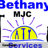 We at Bethany MJC Services are committed to serving our clients with Quality and Excellence