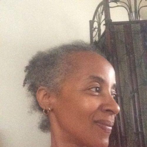 Child Care Provider Kamala E's Profile Picture