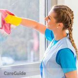 Housekeeper in Wichita