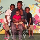 Daycare Provider, Nanny in Plano