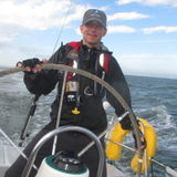 Part-time Sailing Instructor Provides Clean, Neat, Respectful House-Sitting Services