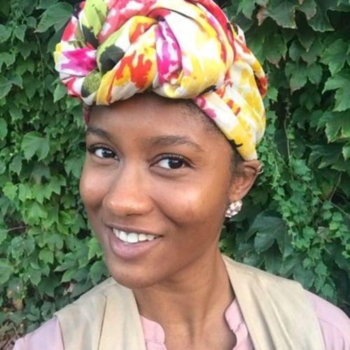 Housekeeper Provider Esperanza T's Profile Picture