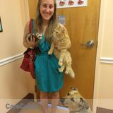 Dog Walker, Pet Sitter in Wilmington