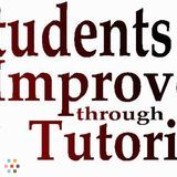 Excellent OCT tutor available
