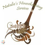 House Cleaning Company in Bend
