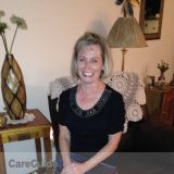 Housekeeper, House Sitter in Wichita