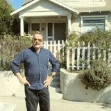 Rancho Cucamonga, House Sitter Searching for Work