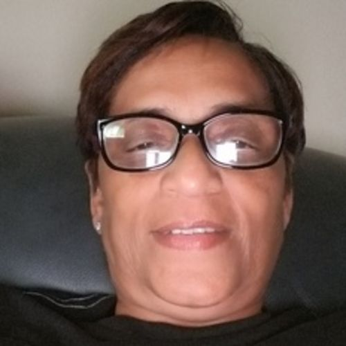 Housekeeper Provider Yvonne T's Profile Picture