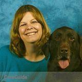 Dog Walker, Pet Sitter in Landover Hills