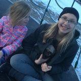 For Hire: Talented Nanny in Saint Albert, Alberta