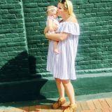 Capable Baby-sitter in Calhoun, Georgia and Cartersville, Georgia