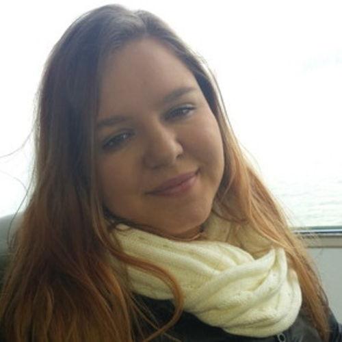 Canadian Nanny Provider Laura H's Profile Picture