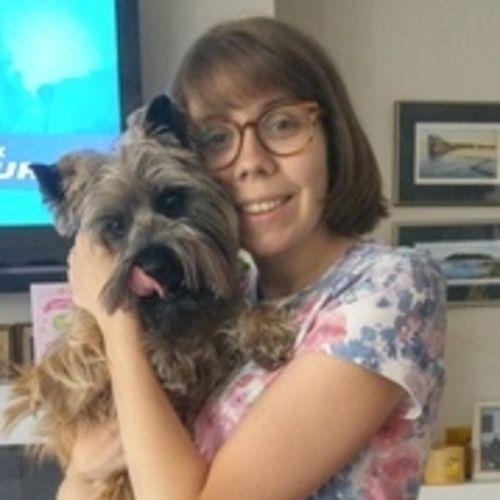 Pet Care Provider Vicki L Gallery Image 1