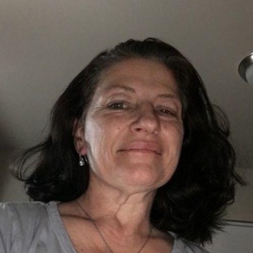 House Sitter Provider Christina G's Profile Picture