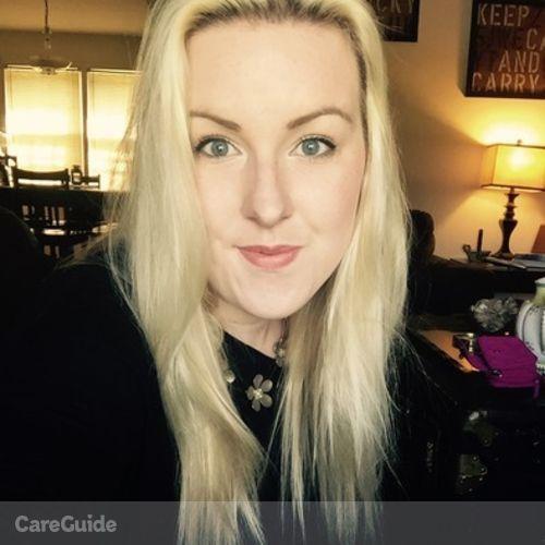 Child Care Provider Barbara Cronin's Profile Picture