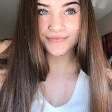 Hailey V