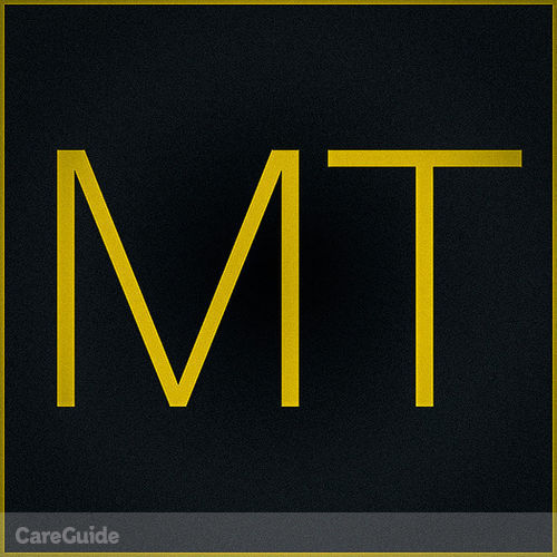 Videographer Provider Mantic Toboggan Productions's Profile Picture