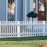 Everlast Vinyl Fencing of Edmonton