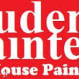 Painter in Creve Coeur