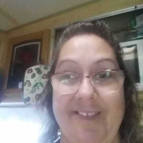House Sitter Provider Mary V's Profile Picture