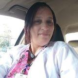 Talented Elder Care Provider Looking for Work in Camden