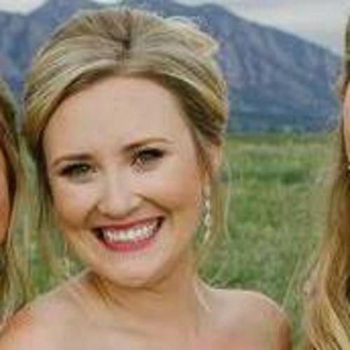 Child Care Provider Brooke Borer's Profile Picture