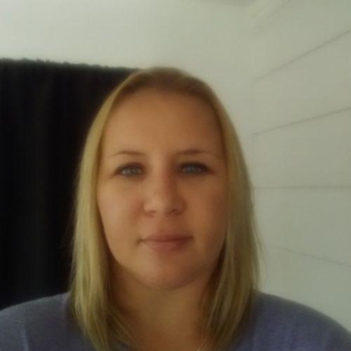 Housekeeper Provider Amanda Ingram's Profile Picture