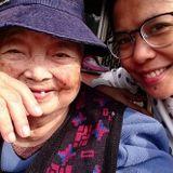 Elderly Caregiver Available